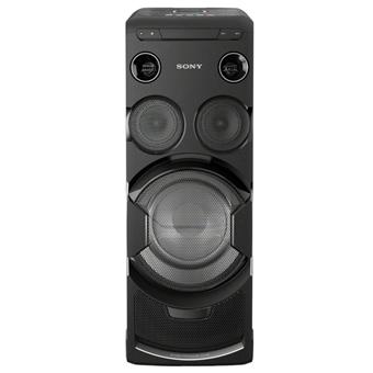 buy SONY HOME THEATER MHC-V77D :Sony