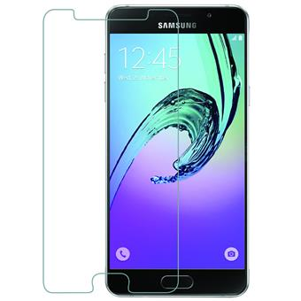 buy SCRATCHGARD TEMPERED GLASS FOR SAMSUNG A510 :Scratchgard