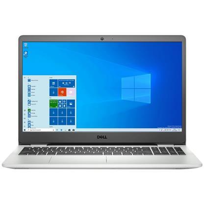 buy DELL 10TH CI3 8GB 256 D560394WIN9SL(3501) :No Optical Disk Drive