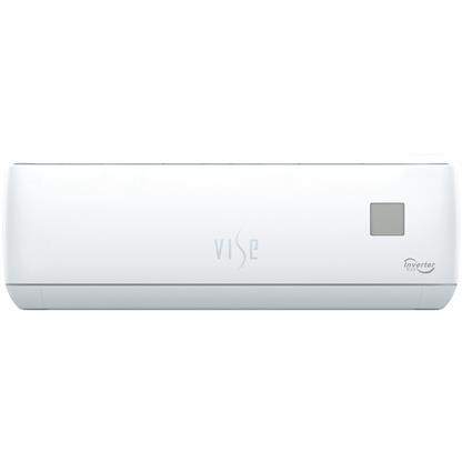 buy VISE AC VS18IA3A (3 STAR-INVERTER) 1.5TN SPL :Inverter