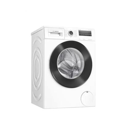 buy BOSCH WM WAJ2426EIN WHITE  (7.5 KG) :Bosch