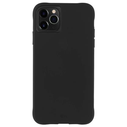 """buy Case-Mate Tough Smoke Hard Back Case Cover for Apple iPhone 11 Pro Max 6.5"""" - Black :Casemate"""
