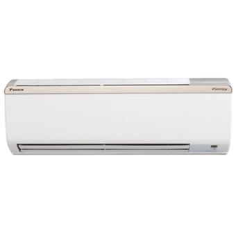 buy DAIKIN AC ETKL50TV (3 STAR-INVERTER) 1.5TN SPL :Daikin