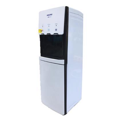 buy VOLTAS W/DISP MINI MAGIC SPRING R (COOL CAB) :(White)