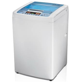 buy LG WM T7508TEDLL (6.5 KG) :LG