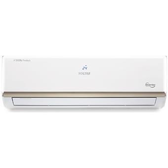 buy VOLTAS AC 18HSZS (HOT & COLD) 1.5T SPL :Voltas