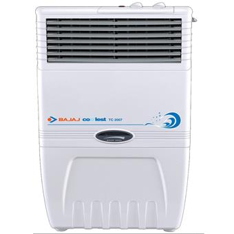 buy BAJAJ AIR COOLER TC2007 :Bajaj