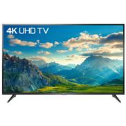 buy TCL 43V500 4K Ultra HD 43 (109 cm) LED TV
