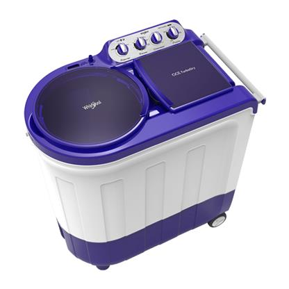 buy WHIRLPOOL WM ACE 8.0 TURBO DRY CORAL PURPLE-5 (8.0KG) :Whirlpool