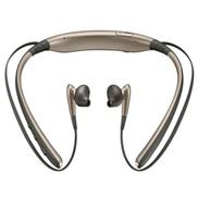 buy Samsung G17 EO-BG920BFEGIN Bluetooth Headphone