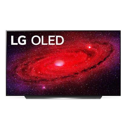 buy LG OLED OLED55CXPTA :LG