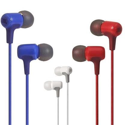 buy JBL EARPHONE E15 :JBL
