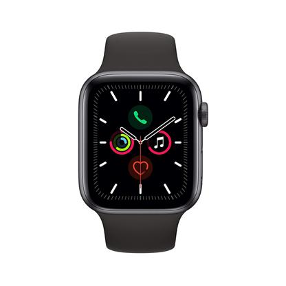 buy APPLE WATCH S5 GPS+CELL 44mm SG Al CASE (DEMO) 3G087HNA :Apple