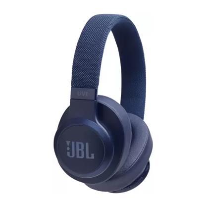 buy JBL BT HEADPHONE 500BT BLACK :JBL
