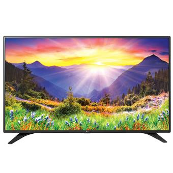 buy LG SMART LED 32LH604T :LG