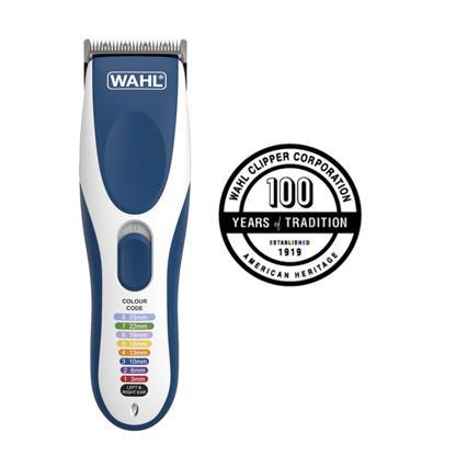 buy WAHL COLOR PRO HAIR CLIPPER :Wahl