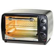 buy Bajaj 1603 TSS Oven Toaster Grill