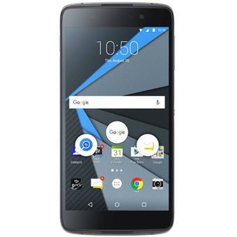 buy BLACKBERRY MOBILE DTEK 50 3GB 16GB GREY :Blackberry