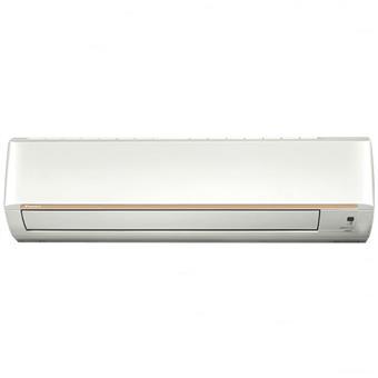 buy DAIKIN AC ATC60RRV162 (3 STAR) 1.8TN SPL :Daikin