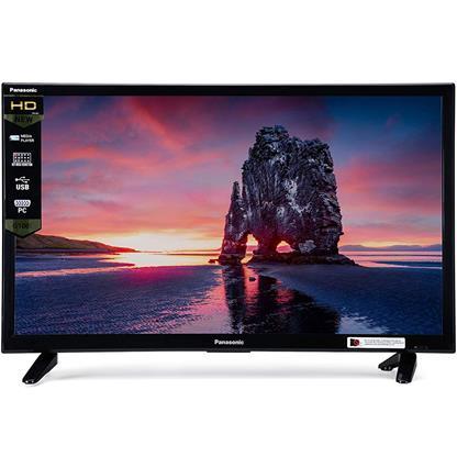 buy PANASONIC LED TH24G100DX :Panasonic