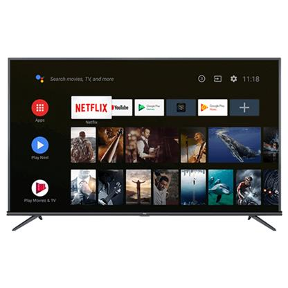 buy TCL UHD LED 65P8E :TCL