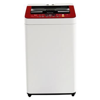 buy PANASONIC WM NAF62H6RRB (6.2 KG) :Panasonic