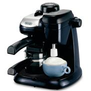 buy Delonghi EC9 Pump Espresso Semi Automatic Coffee Maker