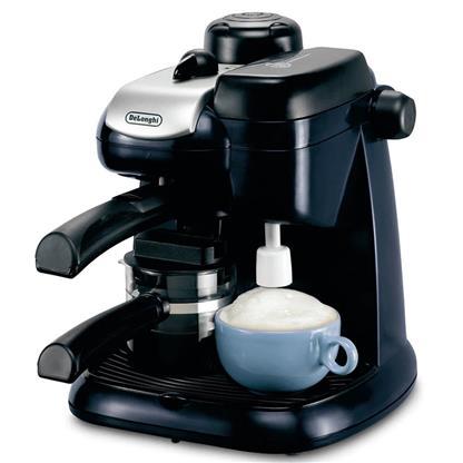 buy DELONGHI COFFEE MAKER PUMP ESPRESSO SEMI AUTOMATIC EC9 :Delonghi
