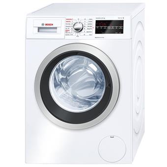 buy BOSCH WM WVG30460IN (8/5KG) :Bosch