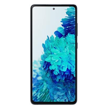 buy SAMSUNG MOBILE GALAXY S20FE G780FN 8GB 128GB BLUE :Cloud Navy