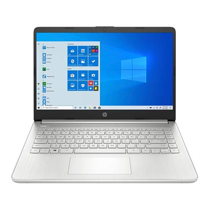 buy HP R5 8GB 512GB 14SFQ1030AU :No Optical Disk Drive