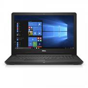 buy Dell Inspiron 15 3567 (A561230SIN9) Laptop (Core i5-7200U/8GB RAM/1TB HDD/15.6 (39.6 cm)/Win 10/Black)