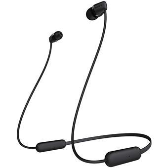 buy SONY BLUETOOTH EARPHONE WIC200 :Sony