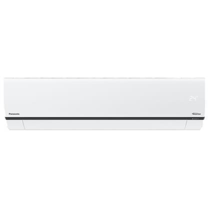 buy PANASONIC AC CSZU18WKYF (5 STAR-INVERTER) 1.5TN SPL :Inverter