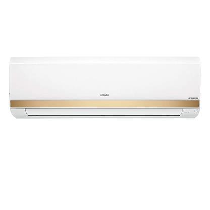 buy HITACHI AC RSNG318HDXA (HOT&COLD 3 STAR-INVERTER) 1.5T SPL :Inverter
