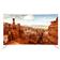 Haier LE55Q6500U 55 (140cm) Ultra HD Smart Curve LED TV