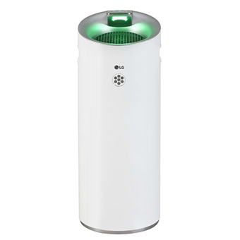 buy LG AIR PURIFIER AS40 :LG