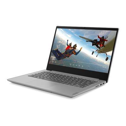 buy LENOVO LAPTOP 81WJ001UIN (S340) :Lenovo