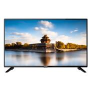 buy Onida LEO43FG 42 (106.68cm) Full HD LED TV
