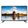 Onida LEO43FG 42 (106.68cm) Full HD LED TV