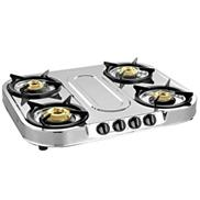 buy Sunflame Spectra Plus 4B Cooktop