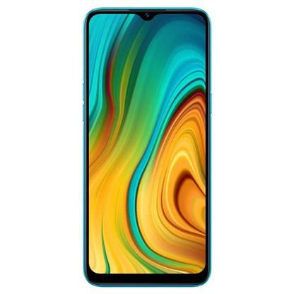 buy REALME MOBILE C3 RMX2027 3GB 32GB FROZEN BLUE :RealMe