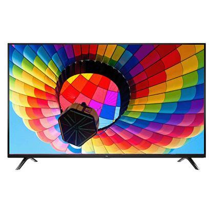 buy TCL LED 40G300 :TCL