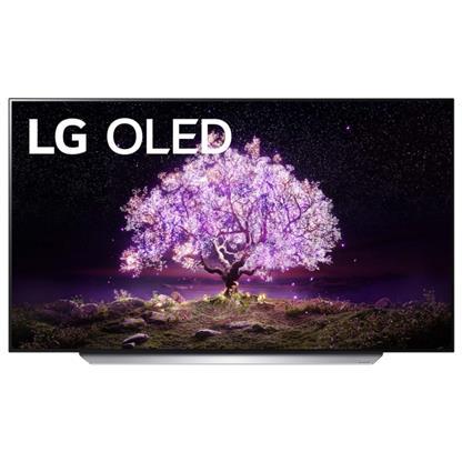 buy LG 4K OLED OLED65C1XTZ :(2021 Model Edition)