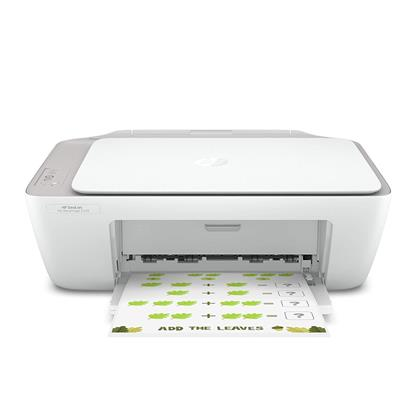 buy HP DESKJET INKADVANTAGE PRINTER 2338 :HP