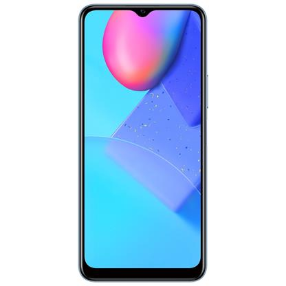 buy VIVO MOBILE Y12G 3GB 64GB GLACIER BLUE :Glacier Blue