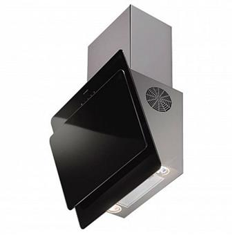 buy FABER CHIMNEY  HOOD COCKTAIL 3D T2S2BK TC LTW 60 :Faber