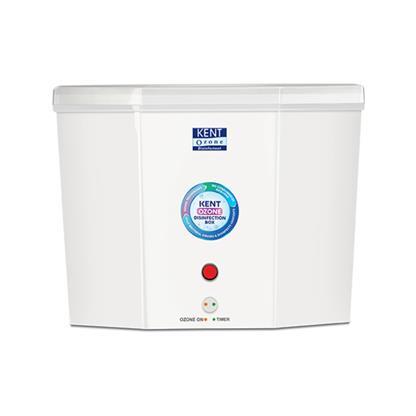 buy KENT OZONE DISINFECTION BOX :6.1 L - 8 L