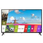 buy LG 43LJ554T 43(108cm) Full HD Smart LED TV