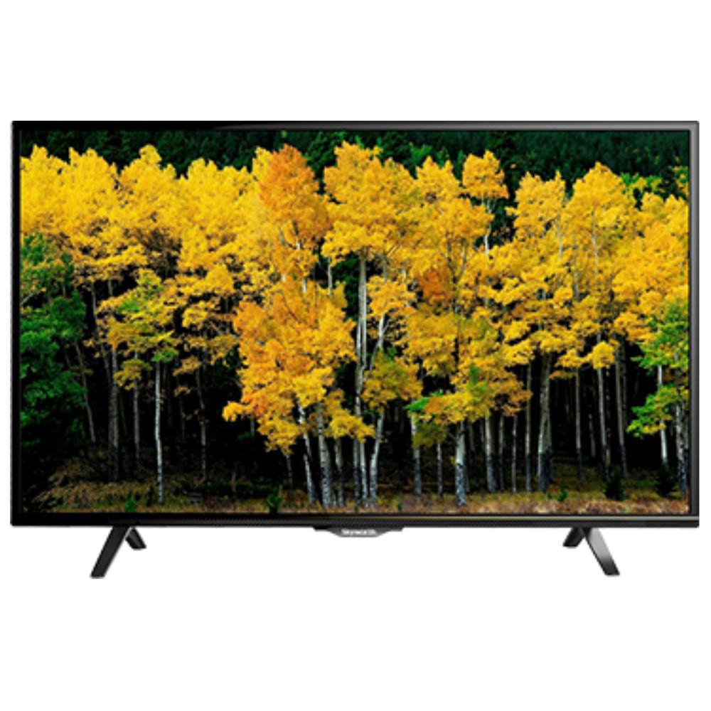 Skyworth 43E4000S 43 (108 cm) Full HD Smart LED TV Price in